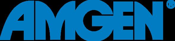 Logo of Takeda