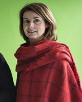 Ann Tegethoff