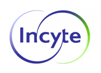 Logo of Incyte
