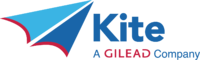 Logo of Gilead