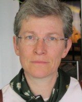 Marie-Christiane Vekemans