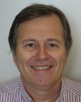 Philippe Lewalle