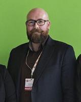 Johan De Munter
