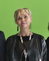 Martine Heylens